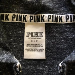 PINK Victoria's Secret Other - PINK Hoodie & Joggers